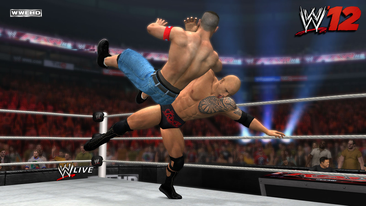 WWE 12 Wwe-12-playstation-3-ps3-1311885982-017