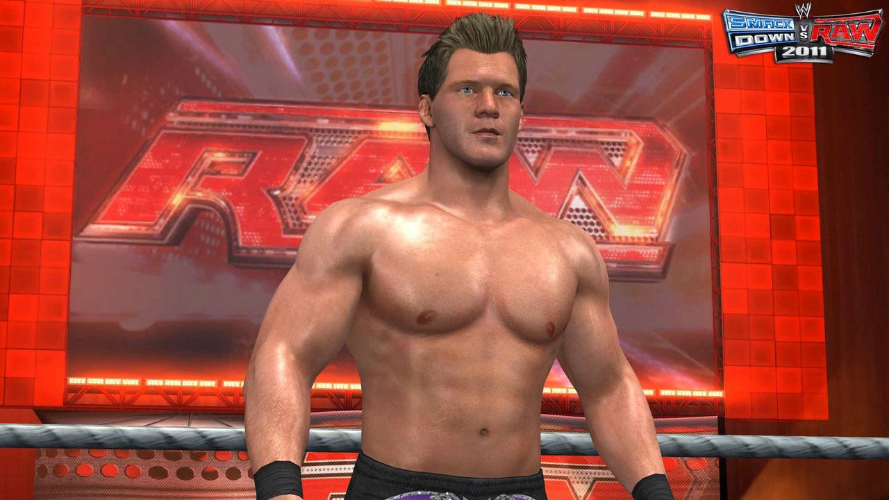 WWE Smackdown VS RAW 2011 Wwe-smackdown-vs-raw-2011-playstation-3-ps3-010