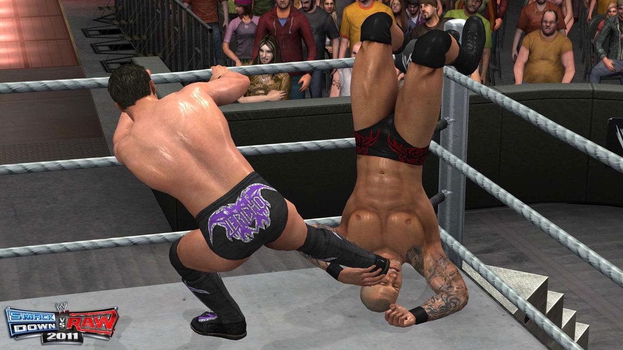 WWE Smackdown VS RAW 2011 Wwe-smackdown-vs-raw-2011-playstation-3-ps3-011