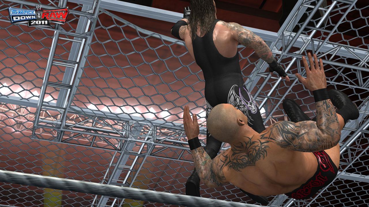 WWE Smackdown VS RAW 2011 Wwe-smackdown-vs-raw-2011-playstation-3-ps3-021