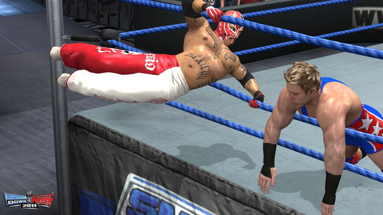 WWE Smackdown VS RAW 2011 Wwe-smackdown-vs-raw-2011-playstation-3-ps3-027