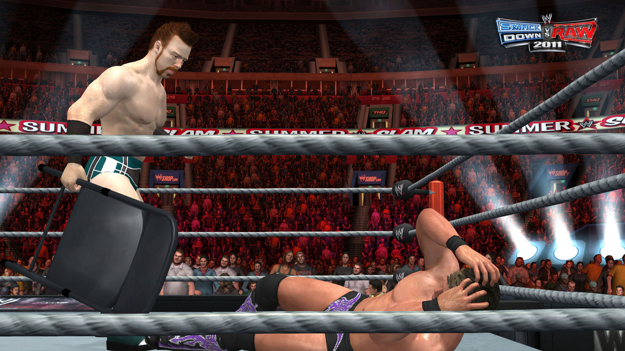 WWE Smackdown VS RAW 2011 Wwe-smackdown-vs-raw-2011-playstation-3-ps3-029