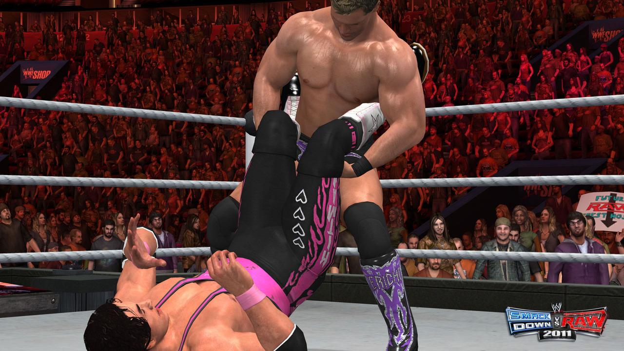 WWE Smackdown VS RAW 2011 Wwe-smackdown-vs-raw-2011-playstation-3-ps3-031