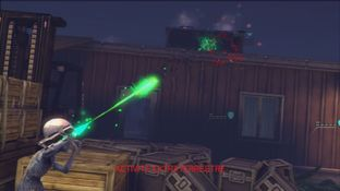 Test XCOM : Enemy Unknown PlayStation 3 - Screenshot 53