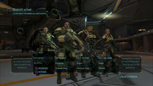 XCOM : Enemy Unknown PlayStation 3
