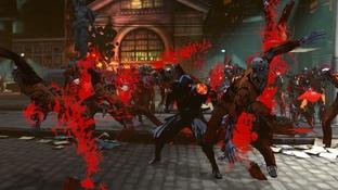 E3 2013 : Le line-up de Tecmo Koei diffusé