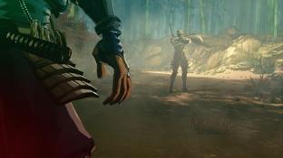 http://image.jeuxvideo.com/images/p3/y/a/yaiba-ninja-gaiden-z-playstation-3-ps3-1395763416-147_m.jpg