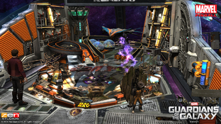 Zen Pinball 2 PlayStation 3
