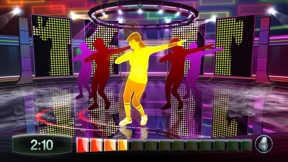 zumba fitness jeux vidéo com 19 01 2015 zumba fitness jeux vidéo