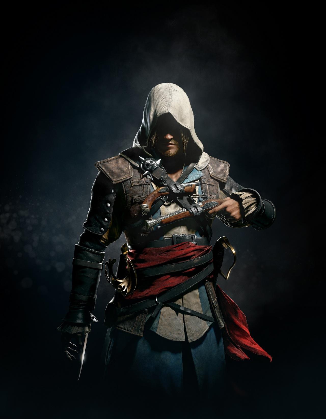 assassin-s-creed-iv-black-flag-playstation-4-ps4-1362393848-014.jpg