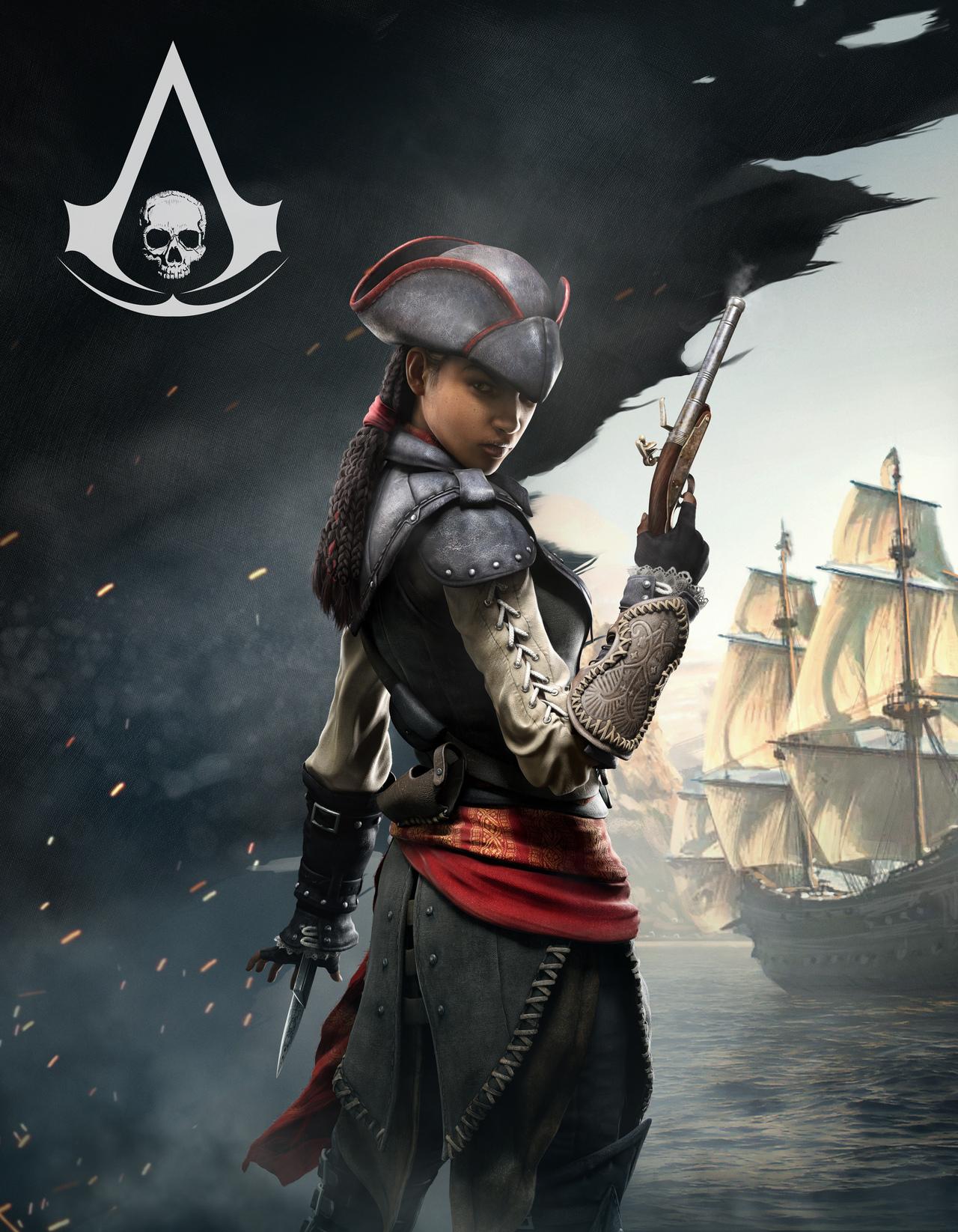 assassin-s-creed-iv-black-flag-playstation-4-ps4-1370959035-046.jpg