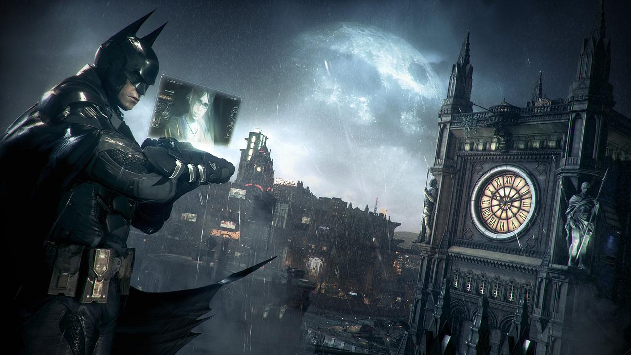 batman-arkham-knight-playstation-4-ps4-1