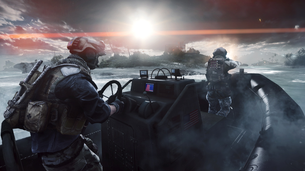 Battlefield 4 : Naval Strike se précise ! Battlefield-4-playstation-4-ps4-1377010206-039