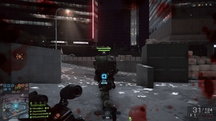 Test Battlefield 4 PlayStation 4 - Screenshot 45