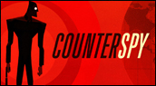 Test CounterSpy : Infiltration, action ! - PlayStation Vita
