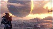 Test Destiny : Que vaut-il vraiment ? - PlayStation 4
