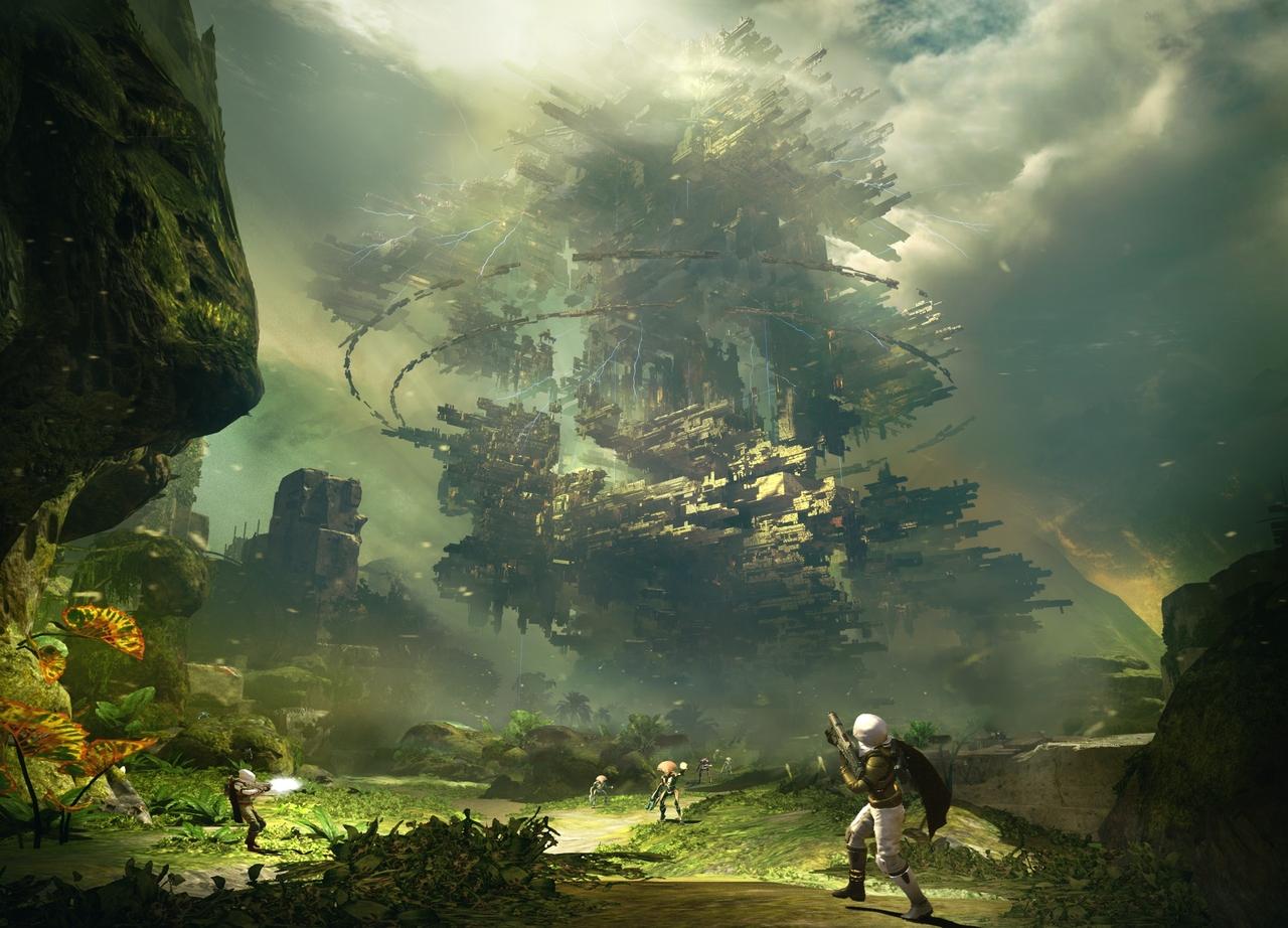 Destiny Destiny-playstation-4-ps4-1361122527-001