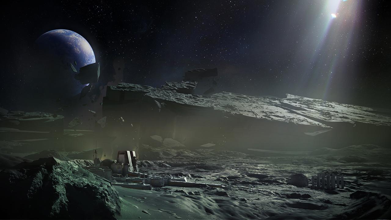 Destiny Destiny-playstation-4-ps4-1361122527-003