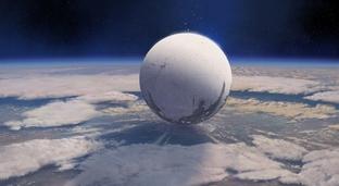 Destiny : Du contenu exclusif sur PS4