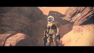 Destiny : Bungie répond concernant les futures extensions