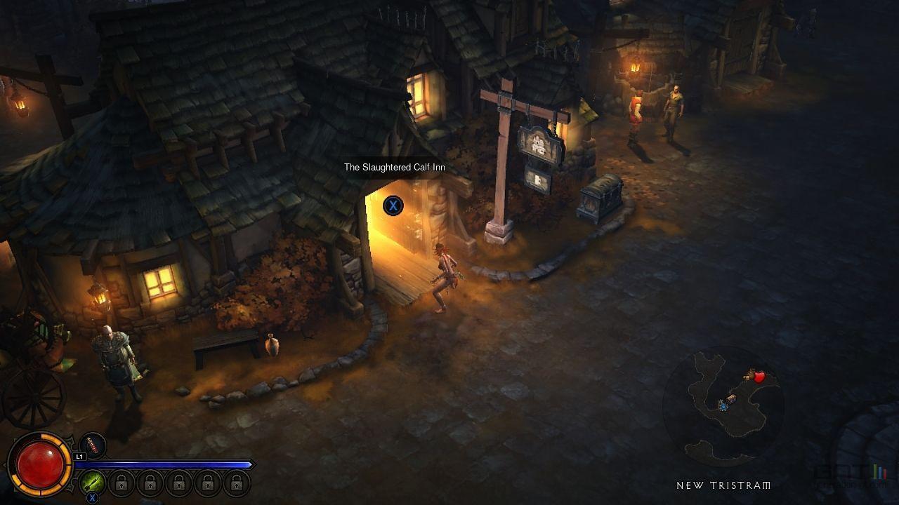 http://image.jeuxvideo.com/images/p4/d/i/diablo-iii-playstation-4-ps4-1361470598-001.jpg