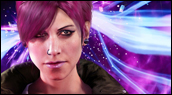 Solution complète inFAMOUS : First Light - PlayStation 4