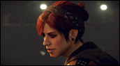 Test First Light, le premier DLC d'inFAMOUS Second Son se dévoile - PlayStation 4