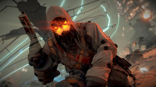 Images Killzone : Shadow Fall PlayStation 4 - 1