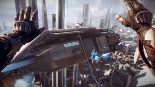Images Killzone : Shadow Fall PlayStation 4 - 4