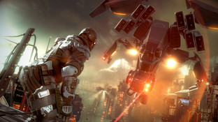 Images Killzone : Shadow Fall PlayStation 4 - 5