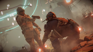 Images Killzone : Shadow Fall PlayStation 4 - 6