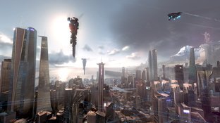 Images Killzone : Shadow Fall PlayStation 4 - 10