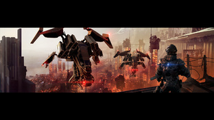 Images Killzone : Shadow Fall PlayStation 4 - 11