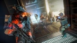 Résultats du concours PlayStation 4 + Killzone Shadow Fall + Knack