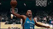 Aperçu NBA 2K15 : L'excellence à portée de main ? - PlayStation 4