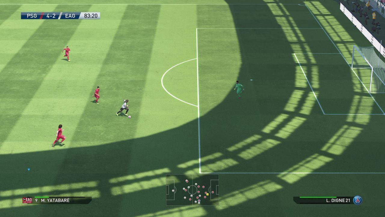 حمل لعبة كرة القدم أخر اصدار روابط خفيفة PES 2015 Pro-evolution-soccer-2015-playstation-4-ps4-1415882953-045