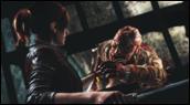 Aperçu TGS : Resident Evil : Revelations 2 - PlayStation 4