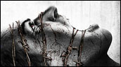 Solution complète The Evil Within - PlayStation 4