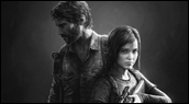Test The Last of Us Remastered, le patron est de retour ! - PlayStation 4