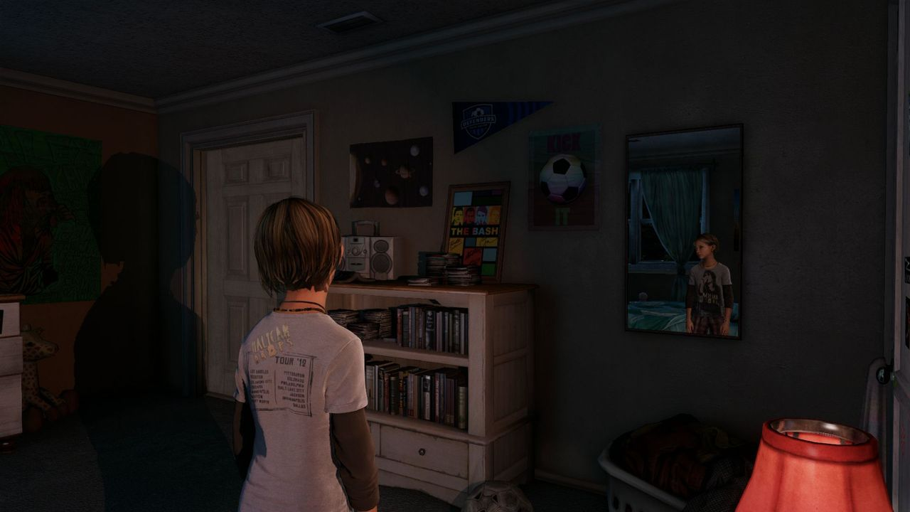 http://image.jeuxvideo.com/images/p4/t/h/the-last-of-us-remastered-playstation-4-ps4-1406530271-021.jpg