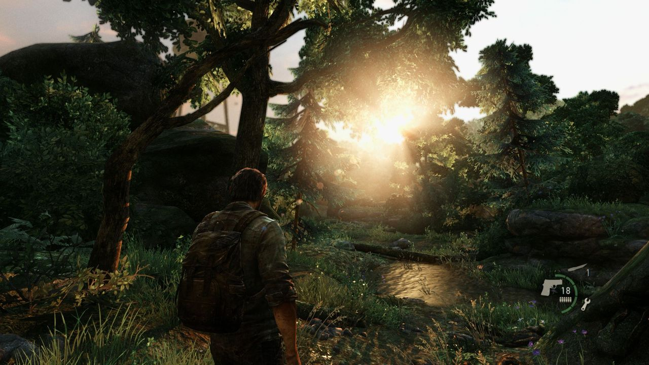 http://image.jeuxvideo.com/images/p4/t/h/the-last-of-us-remastered-playstation-4-ps4-1406530271-025.jpg