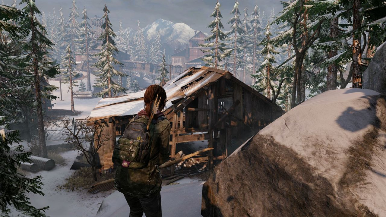 http://image.jeuxvideo.com/images/p4/t/h/the-last-of-us-remastered-playstation-4-ps4-1406530271-026.jpg