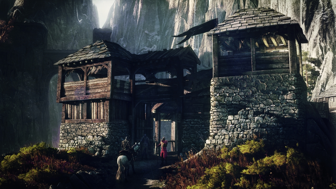 The Witcher III : Wild Hunt The-witcher-3-wild-hunt-playstation-4-ps4-1377097519-056