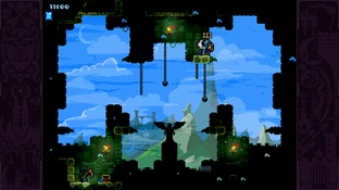 Test TowerFall Ascension PlayStation 4 - Screenshot 4