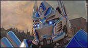 Solution complète Transformers : Rise of the Dark Spark - PlayStation 4