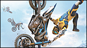 Test Trials Fusion - Le digne héritier de Trials Evolution ? - PlayStation 4