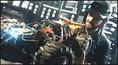 Test Watch Dogs Bad Blood : La coopération débarque en DLC - PlayStation 4