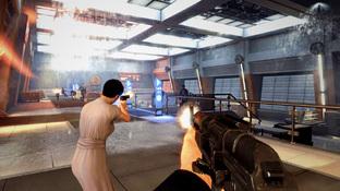 007 Legends PC