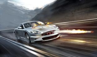 James Bond 007 Legends ����� ����� torrent+ ���� crack only