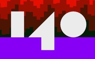 140 : Par un des créateurs de Limbo